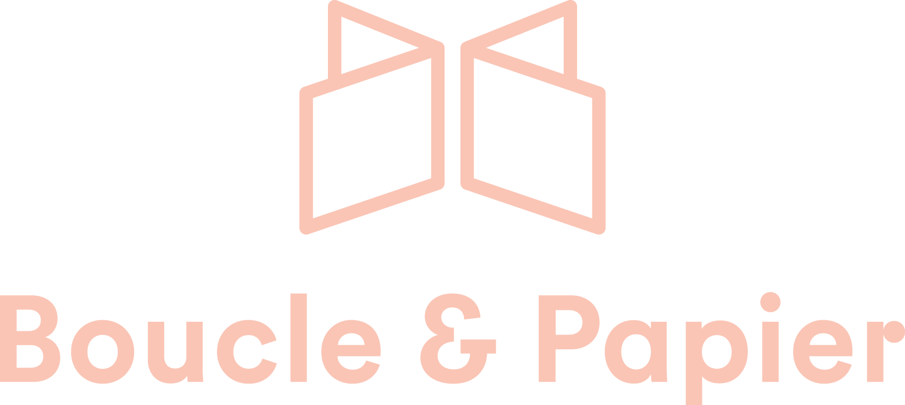 Boucle & Papier