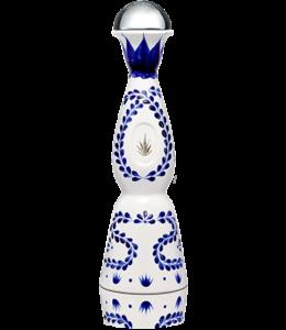 Clase Azul Tequila Reposado 750ml