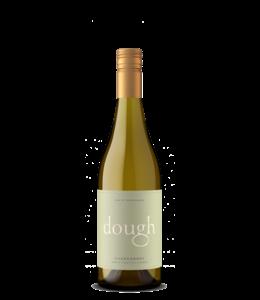 Dough Chardonnay 2018 750ml