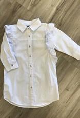 MID Dress shirt