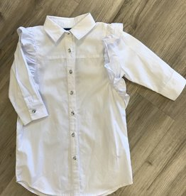 MID Dress shirt