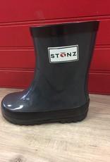 Stonz Boots