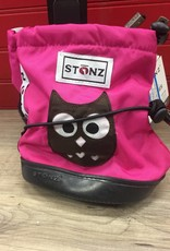 Stonz Boots (booties)