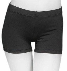 Destira Shorts