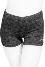 Destira Adult Shorts XS-Small