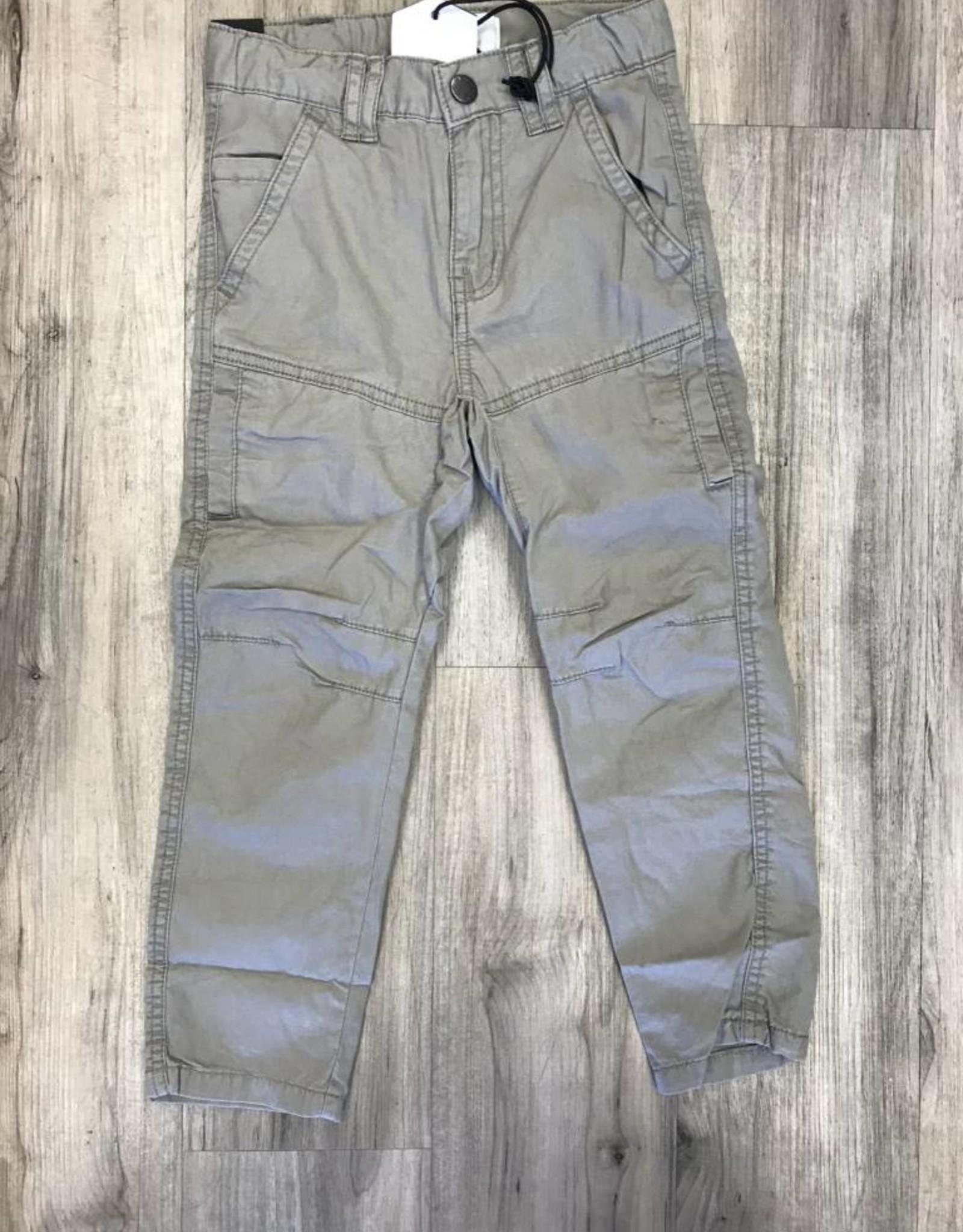 WESC Pants Slim