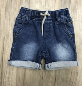 MID Shorts Bermuda