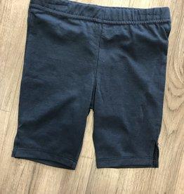 MID Shorts baby