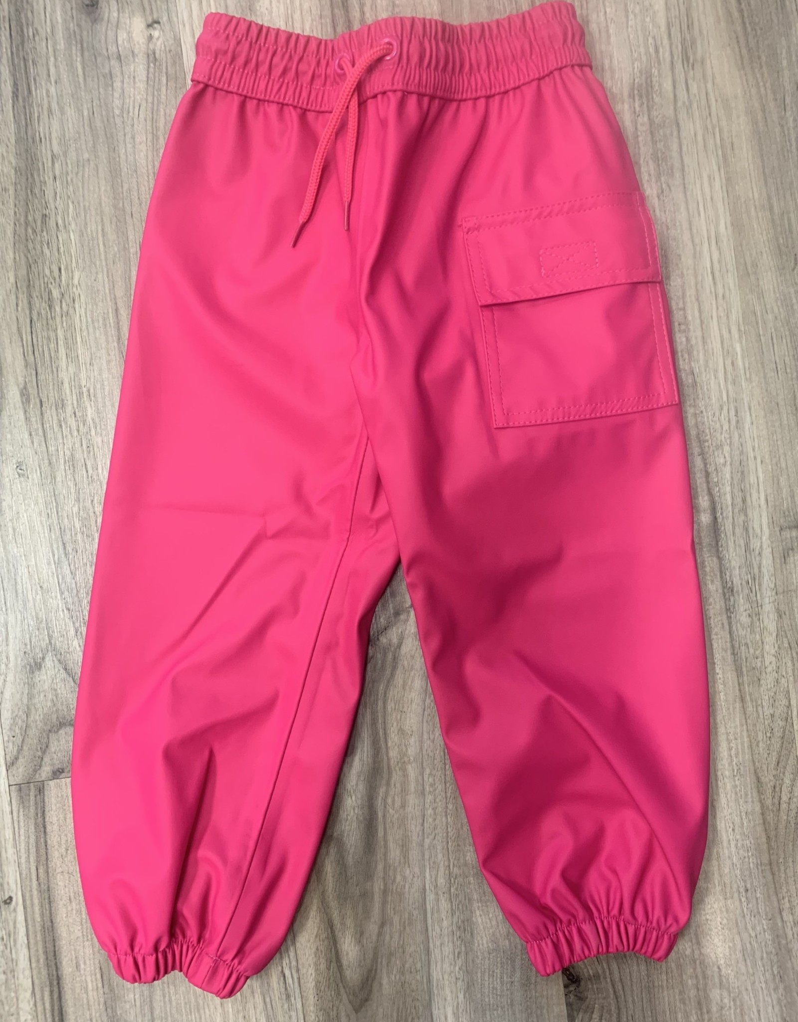 Hatley Splash pants