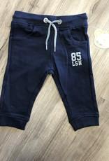 Losan Pants