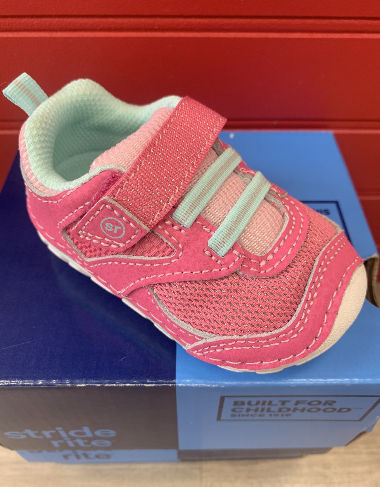 Stride rite Running shoes