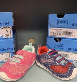 Stride rite Running shoes (Toddler)