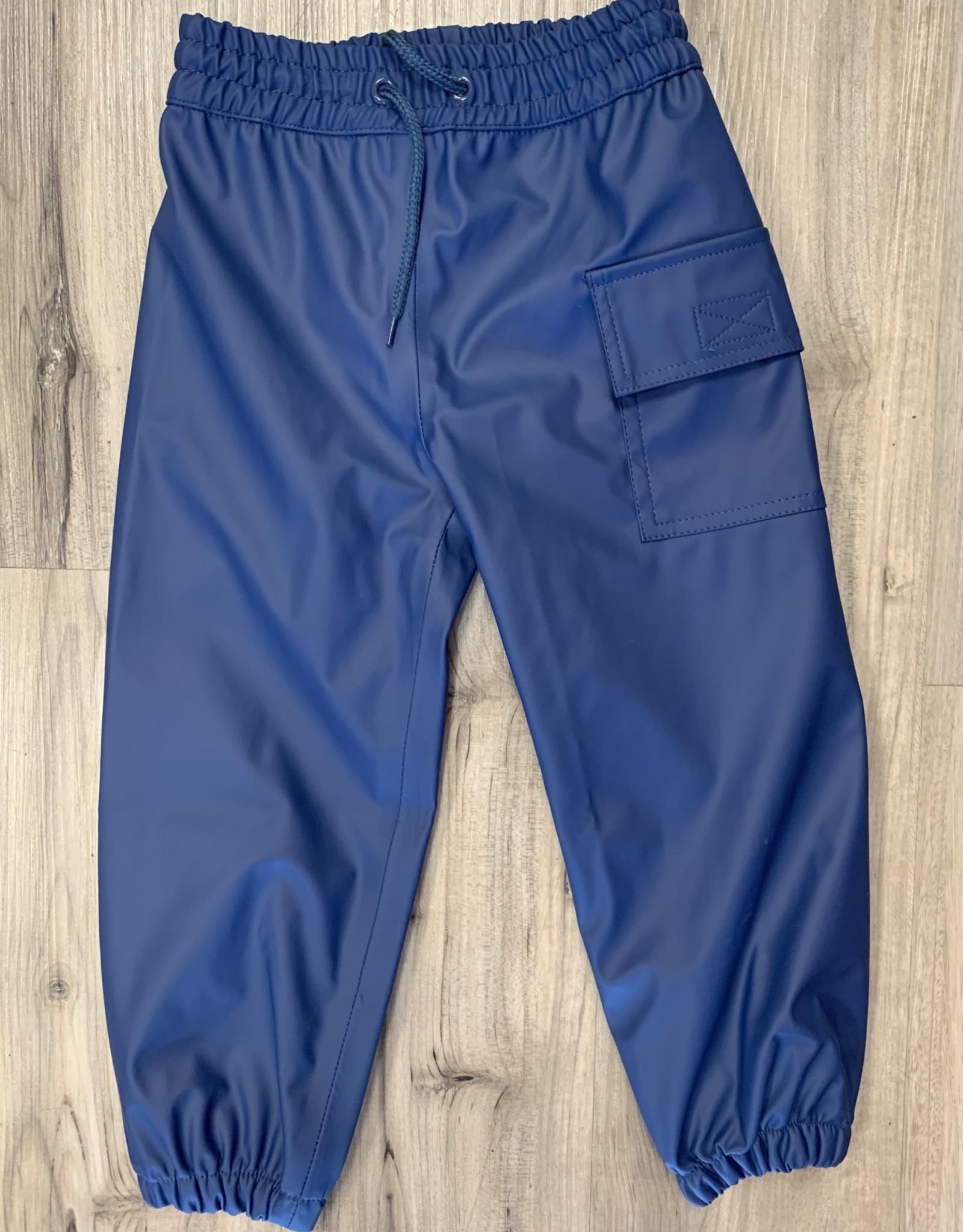 Hatley Splash pants