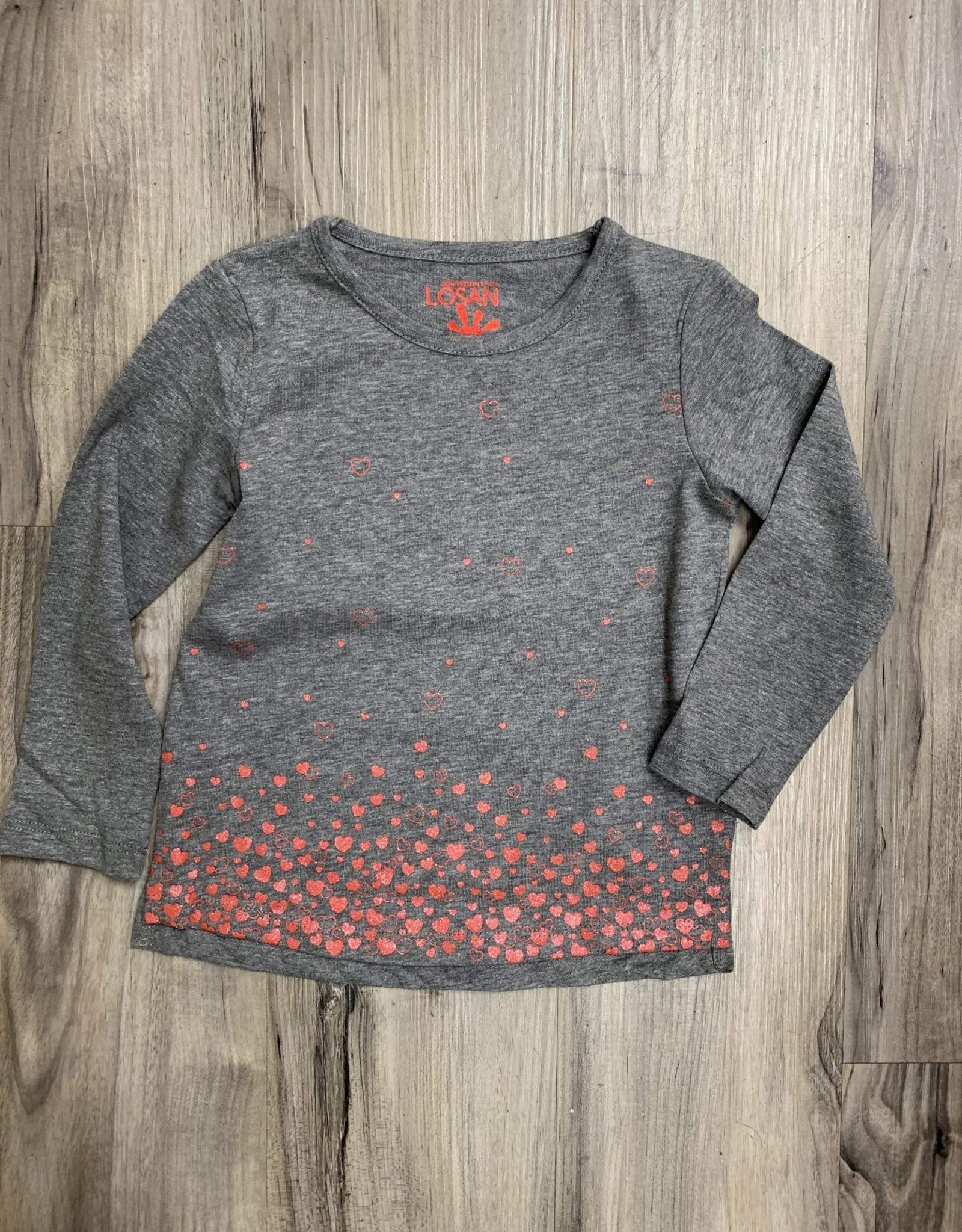 Losan Shirt