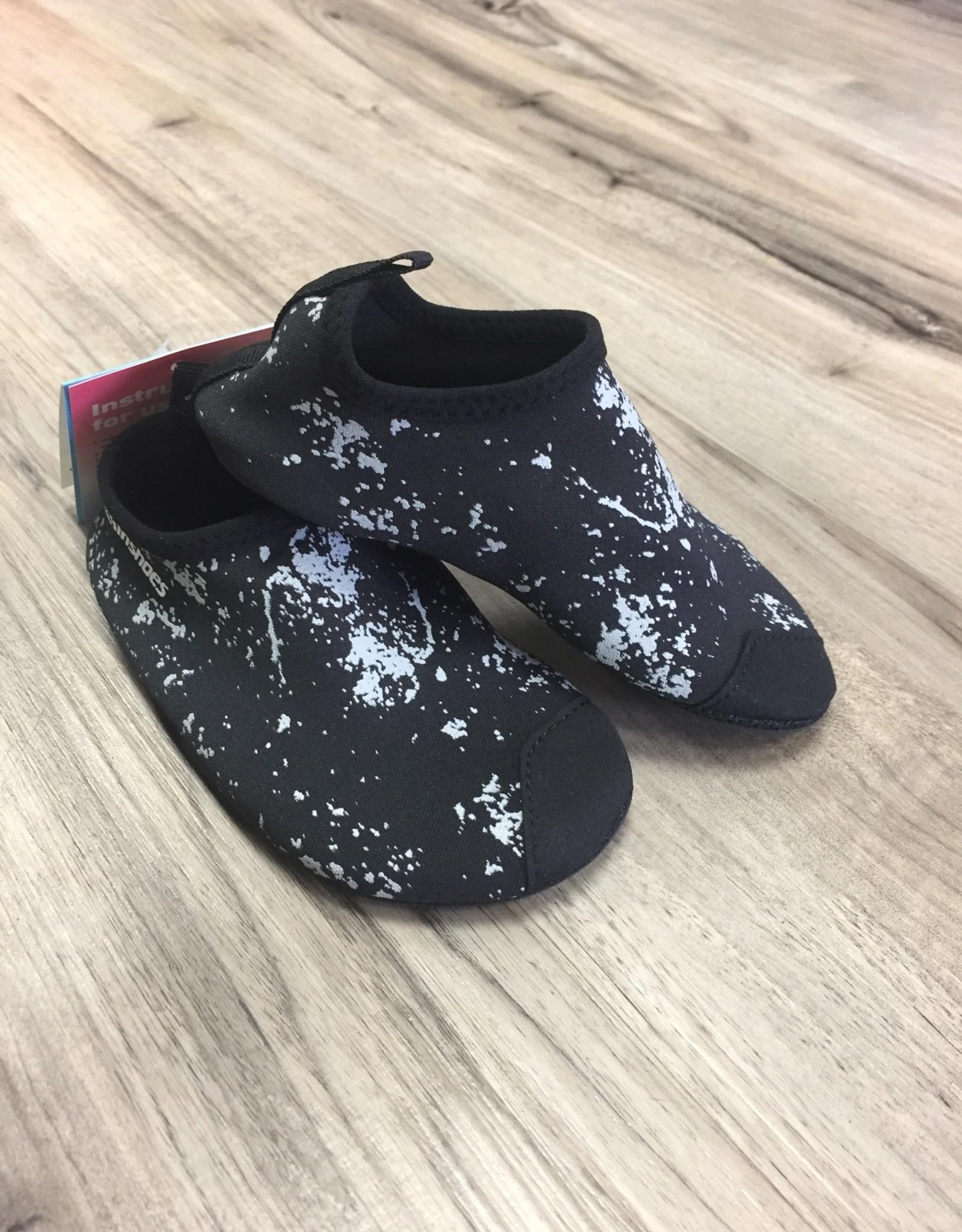 Skin Shoes Skin Shoes