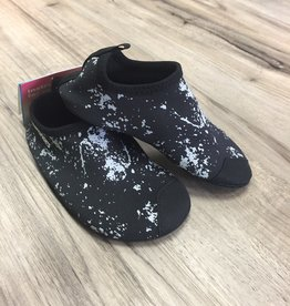 Skin Shoes Aqua shoes