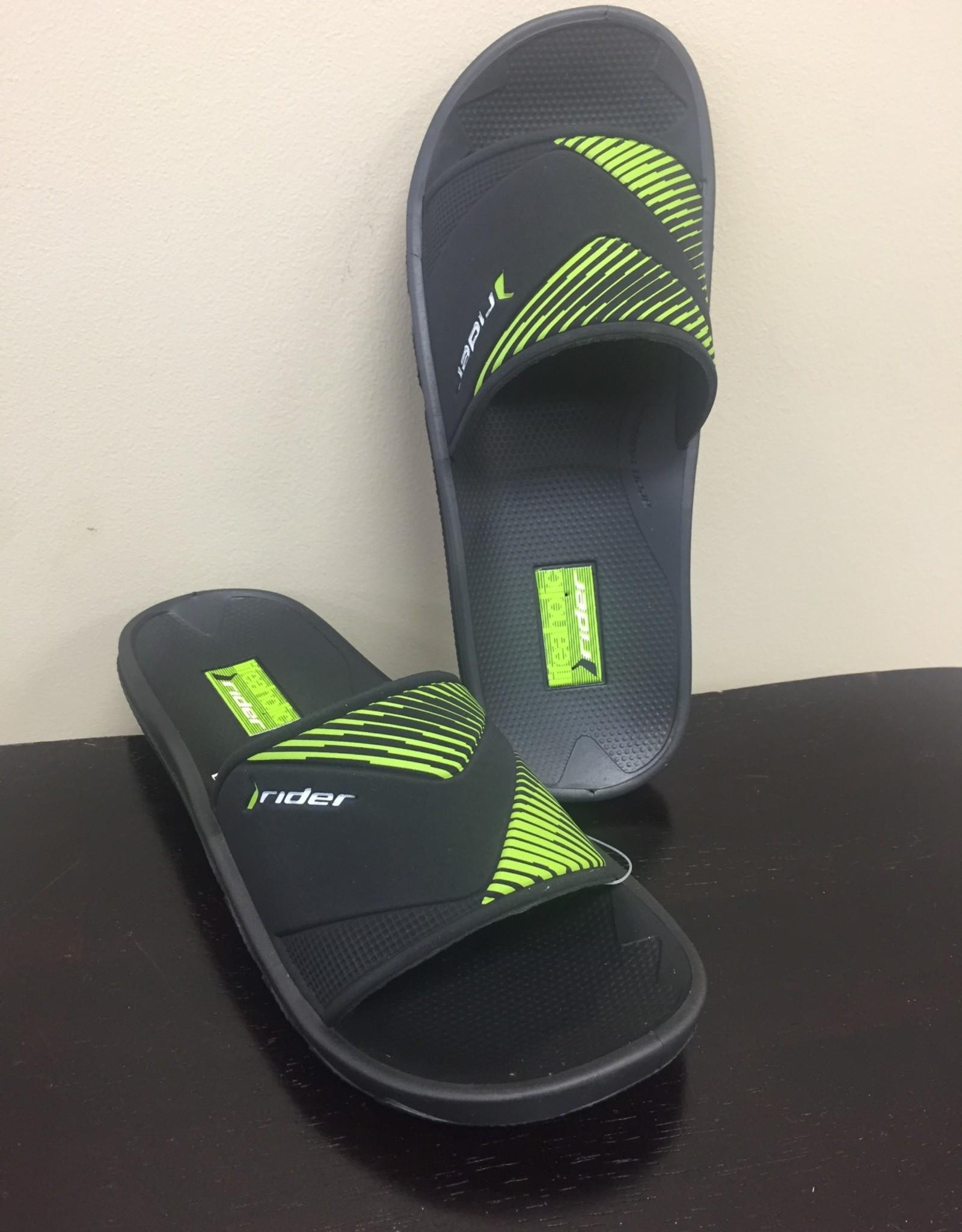 Rider Sandals - flip flop