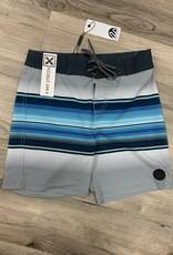 North Coast Swim trunks