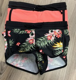 Mandarine & Co Swim shorts