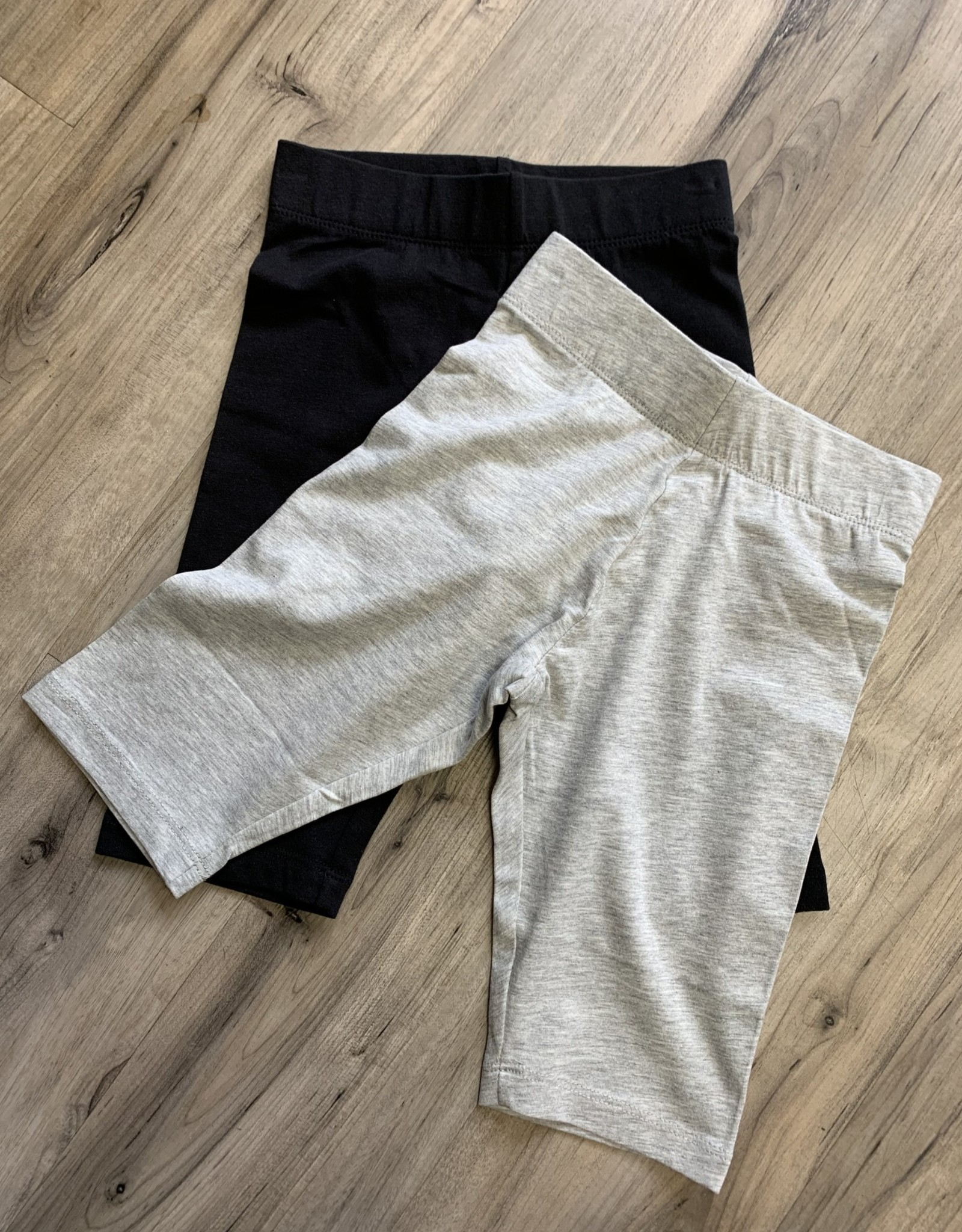 Mandarine & Co Biker shorts 7-14