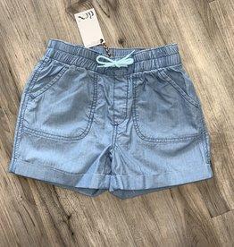 DEX Shorts
