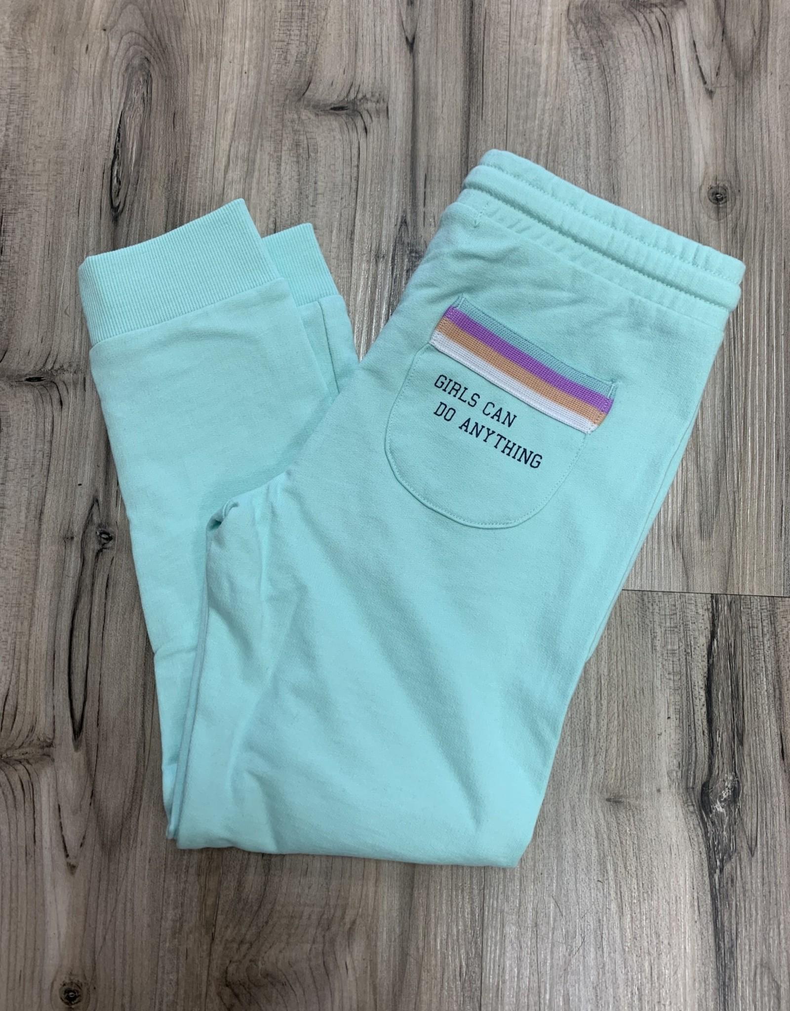 Mandarine & Co Jogging pants