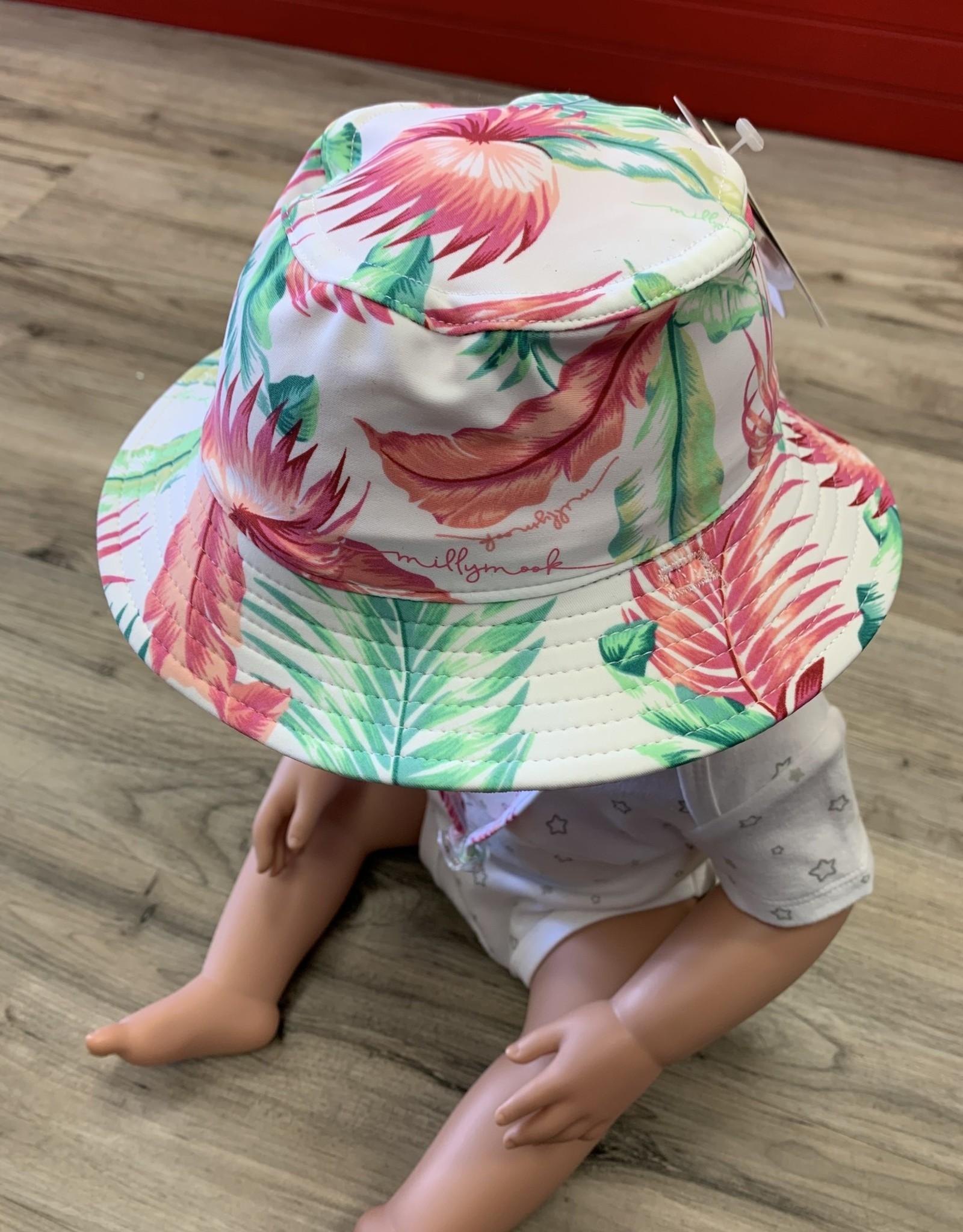 Millymook Baby Bucket hats