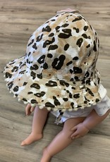 Millymook Baby Floppy hats