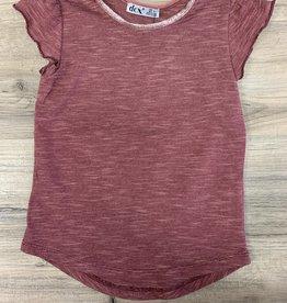 DEX T- Shirt