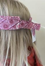 Millymook Girls visor