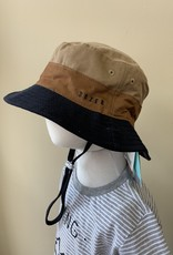 Dozer reversible hat