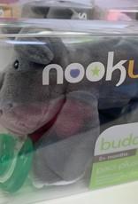 Nookums Nookums