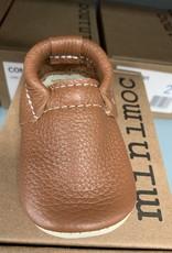Minimoc Shoe