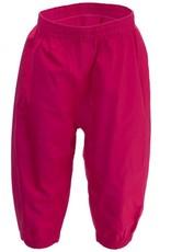 cali kids Splash pants