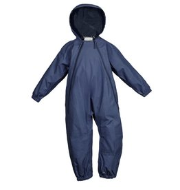Splashy Rain suit one piece