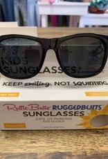 Ruffle Butts sunglasses