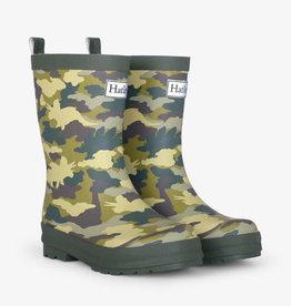 Hatley Boots (Rain)
