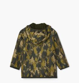 Hatley Rain Jacket