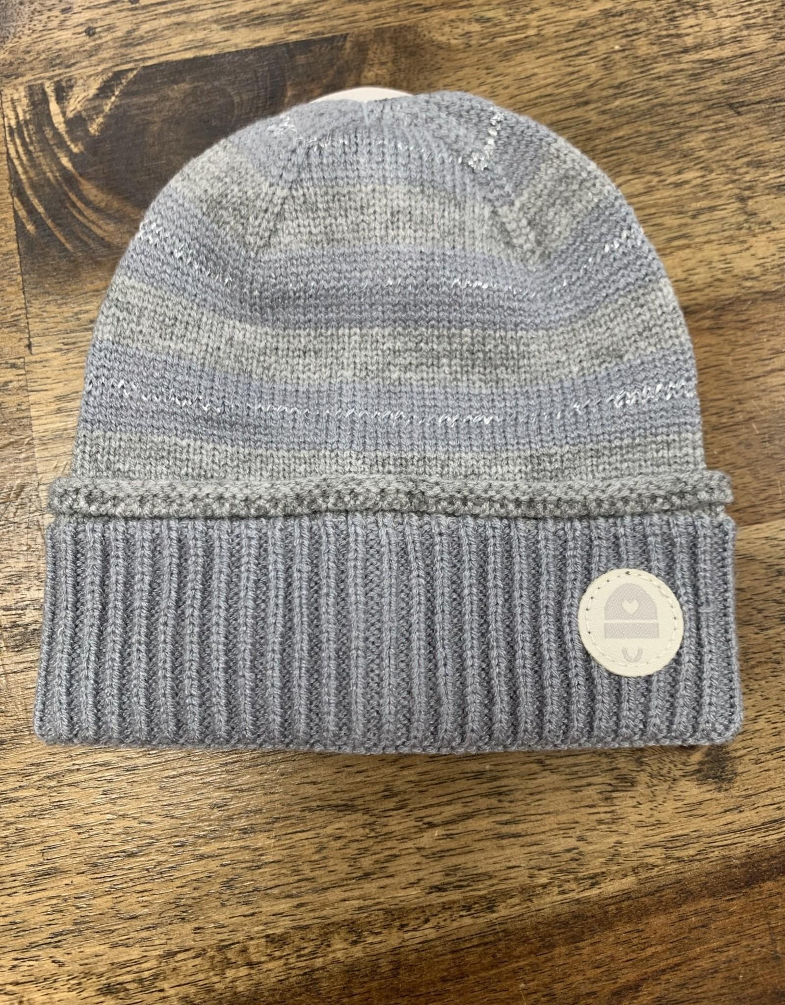 cali kids Knit hat