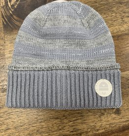 cali kids Knit hat