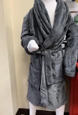 Nasri Housecoat