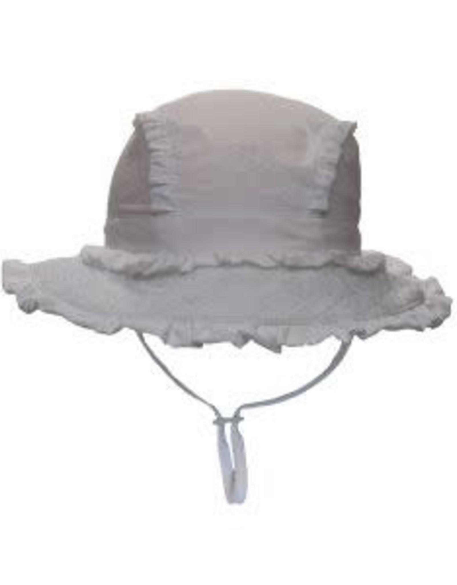 cali kids Sun hats