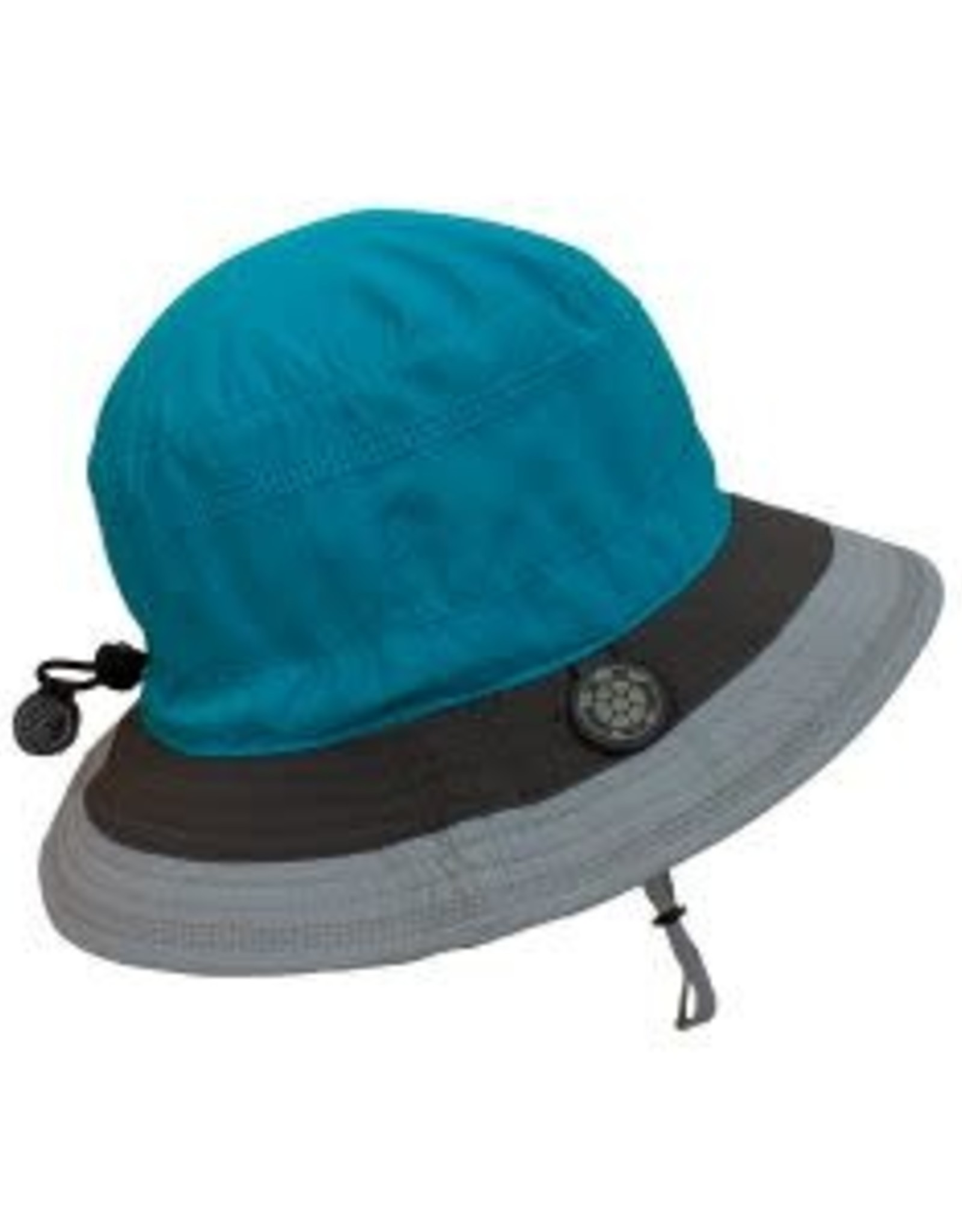 cali kids Hat colour block UV 50+