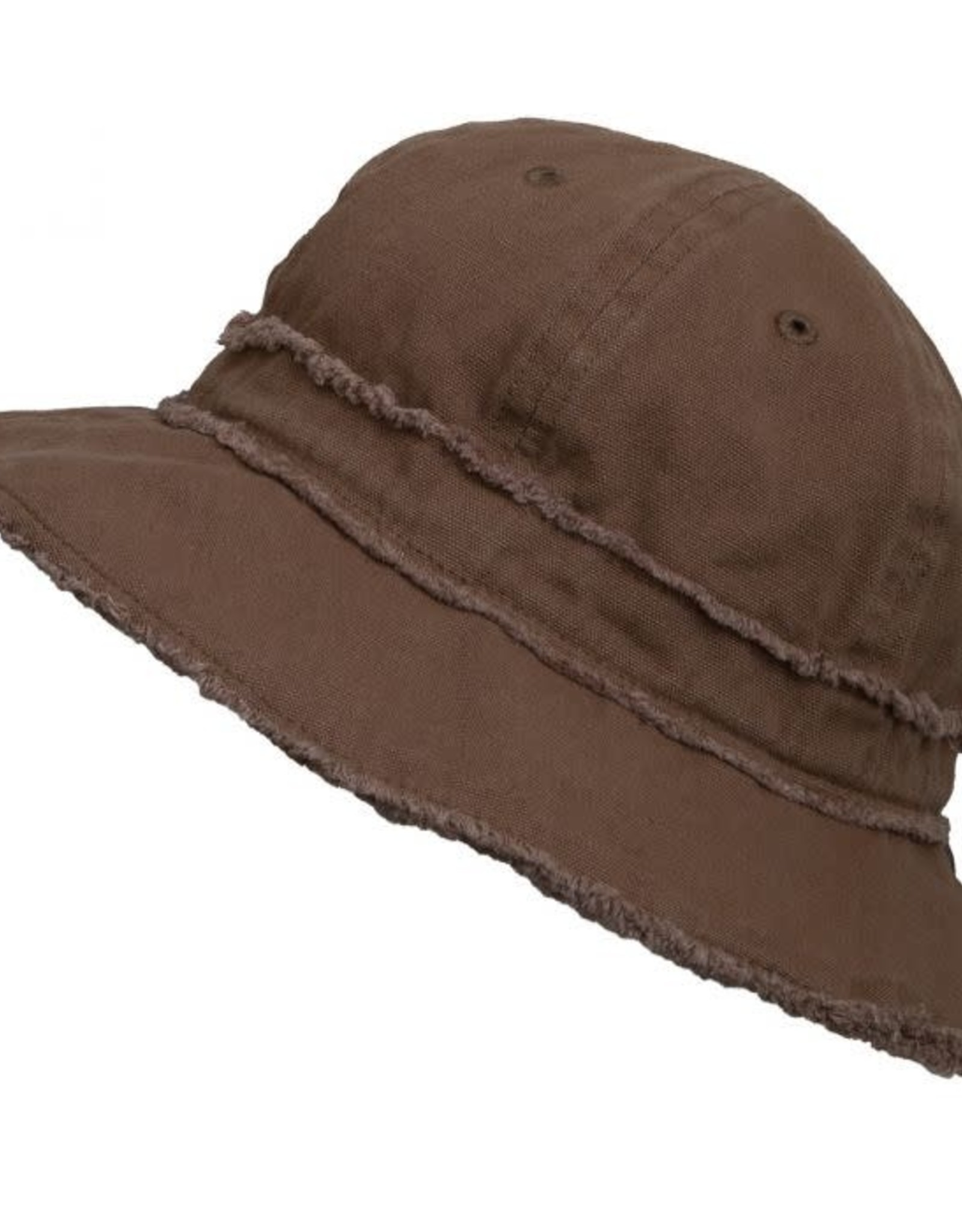 cali kids Canvas summer hat