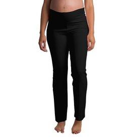 COCO Maternity  Yoga Pant