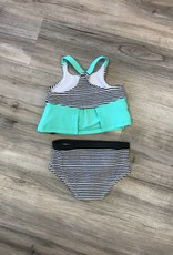 Romy Aksel 2 PIECE SWIM SUITS