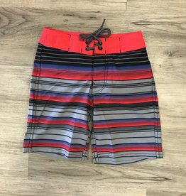 North Coast Swim Trunks