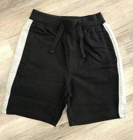 CR KIds Shorts