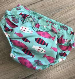 Lassig Reusable Swim Diaper