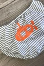 Lassig Reusable Swim Diaper